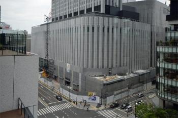 Osakayodobashi19062620
