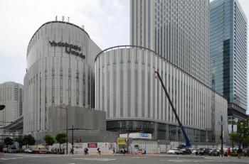 Osakayodobashi19062622