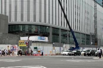 Osakayodobashi19062623