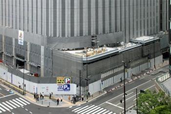 Osakayodobashi19062651
