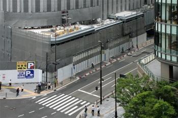 Osakayodobashi19062652