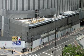 Osakayodobashi19062653