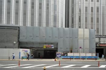 Osakayodobashi19062659