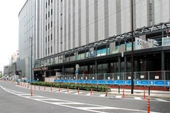 Osakayodobashi19062661