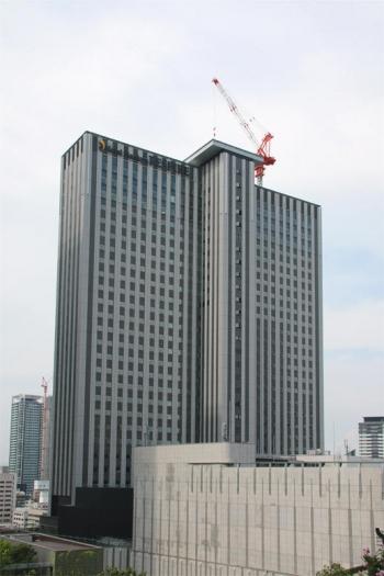 Osakayodobashi19070815