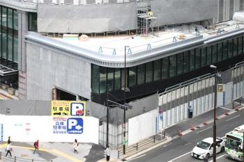 Osakayodobashi19070833