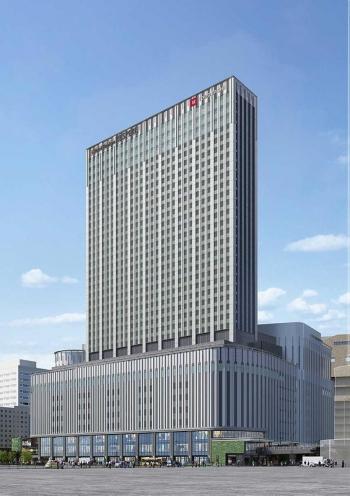 Osakayodobashi19071711