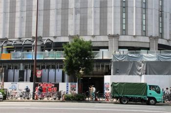 Osakayodobashi19072455