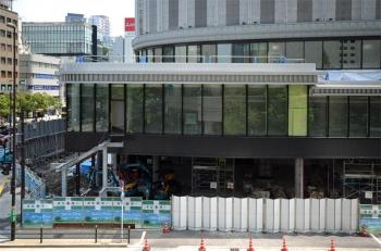 Osakayodobashi19072460