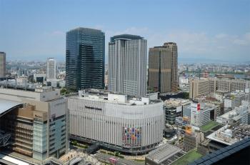 Osakayodobashi19073112