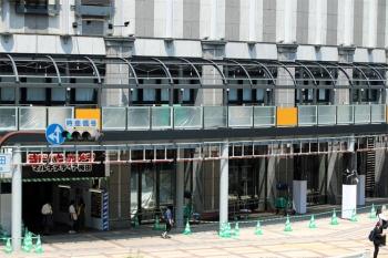 Osakayodobashi19073156