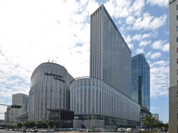Osakayodobashi19082112