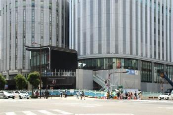 Osakayodobashi19082113