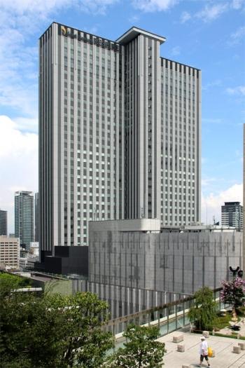 Osakayodobashi19082126