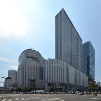 Osakayodobashi19091115