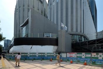 Osakayodobashi19091117
