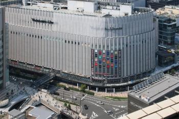 Osakayodobashi19091151