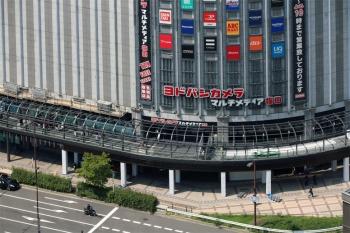 Osakayodobashi19091152