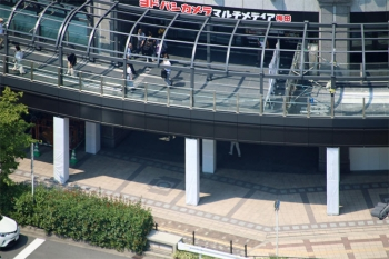 Osakayodobashi19091153
