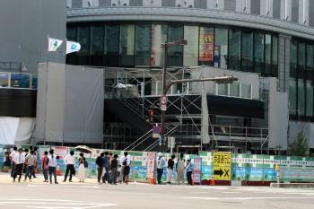 Osakayodobashi19091156