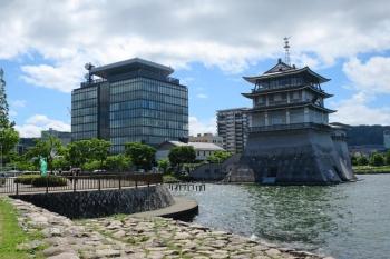 Otsu190611