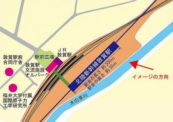 Tsuruga190412