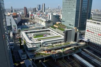 JR東日本 新宿駅の迷宮を解消する「新宿駅東西自由通路」 地下空間 ...
