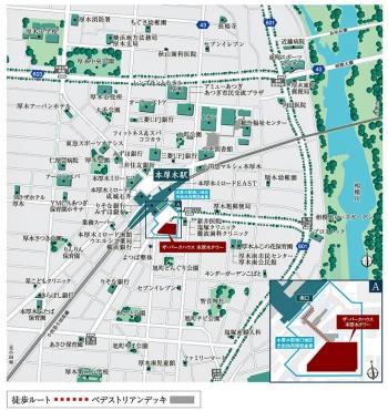Atsugi200516