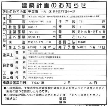 Chibachiba191015
