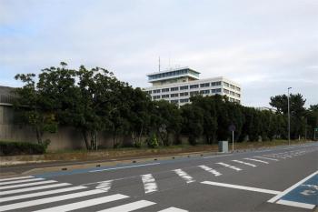 Chibacity191015