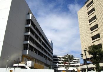 Chibafunabashi200313