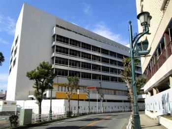 Chibafunabashi200314