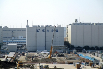 Chibafunabashi200318