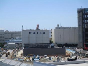 Chibafunabashi200817