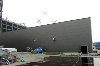Chibafunabashi200914_20200923125001