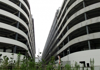 Chibafunabashi200928