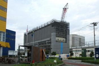Chibafunabashi200934