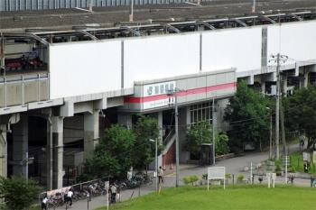 Chibafunabashi201012
