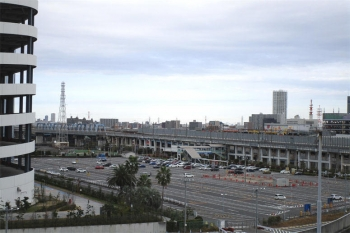 Chibafunabashi201211