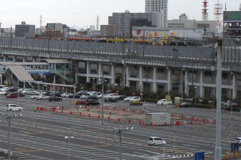 Chibafunabashi201212