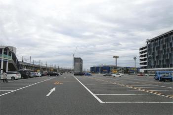 Chibafunabashi201213