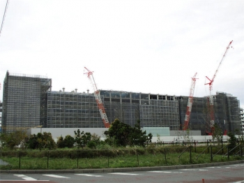 Chibafunabashi201226