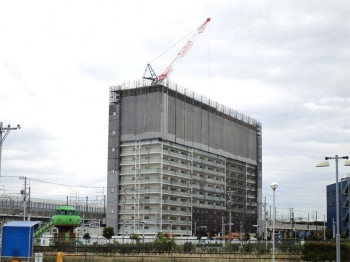 Chibafunabashi201231