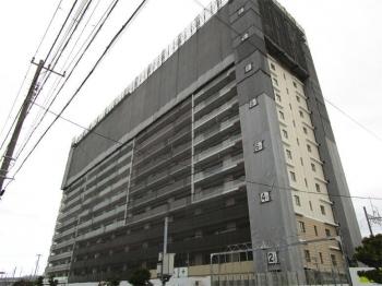 Chibafunabashi201232