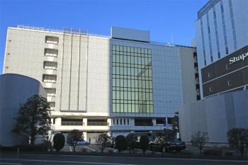 Chibafunabashi201255