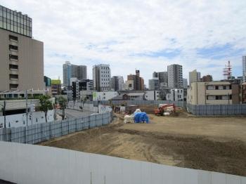 Chibafunabashi210711