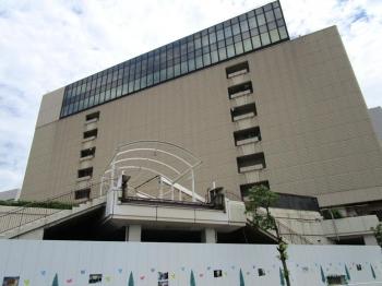 Chibafunabashi210712