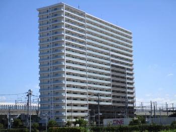 Chibafunabashi210951