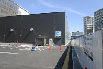 Chibafunabashi240416