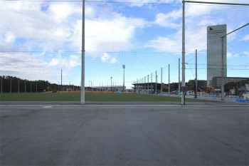 Chibajfa200214